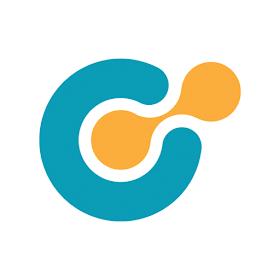 AppIt - Preview Your App