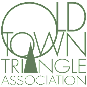 Old Town Triangle Tours