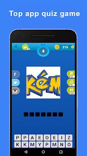 Logo Quiz Ultimate for PC-Windows 7,8,10 and Mac apk screenshot 5