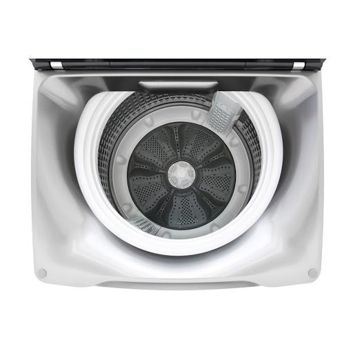 Máy-giặt-Aqua-Inverter-10-kg-AQW-DR100ET(S)-6.jpg