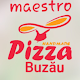 Download Pizza Maestro For PC Windows and Mac
