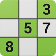 Sudoku: Andoku 3 Free