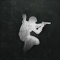 CS Sounds Radio NPC icon