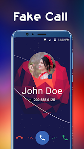 Fake Call App Download For Android 8