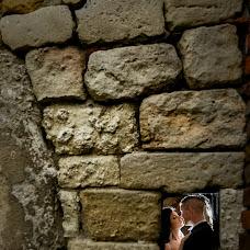 Wedding photographer Zoran Marjanovic (Uspomene). Photo of 09.03.2018