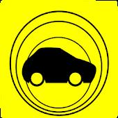 Carro Seguro
