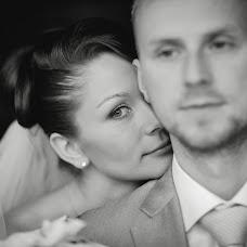 Wedding photographer Vitaliy Tarasov (VitalyTarasov). Photo of 25.08.2014
