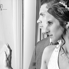 Wedding photographer Israel Arcadia (arcadia). Photo of 06.07.2017