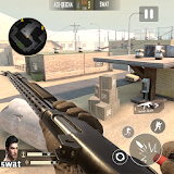 Counter Terrorist Sniper Hunter file APK Free for PC, smart TV Download