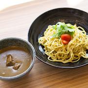 Angus Beef Curry Dip n' Noodle