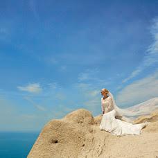 Wedding photographer Oleg Evdokimov (canon). Photo of 08.06.2014