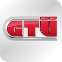 GTÜ Welt icon