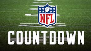 NFL Countdown thumbnail