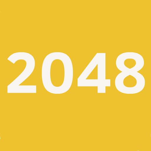 2048  2017