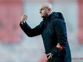 Dennis Van Wijk attaque le KV Ostende en justice