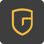 Gadget Guardian by Lookout Icon