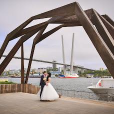 Wedding photographer Ilya Nevinicyn (IlyaNevinicyn). Photo of 23.08.2015