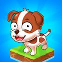Merge Pets icon