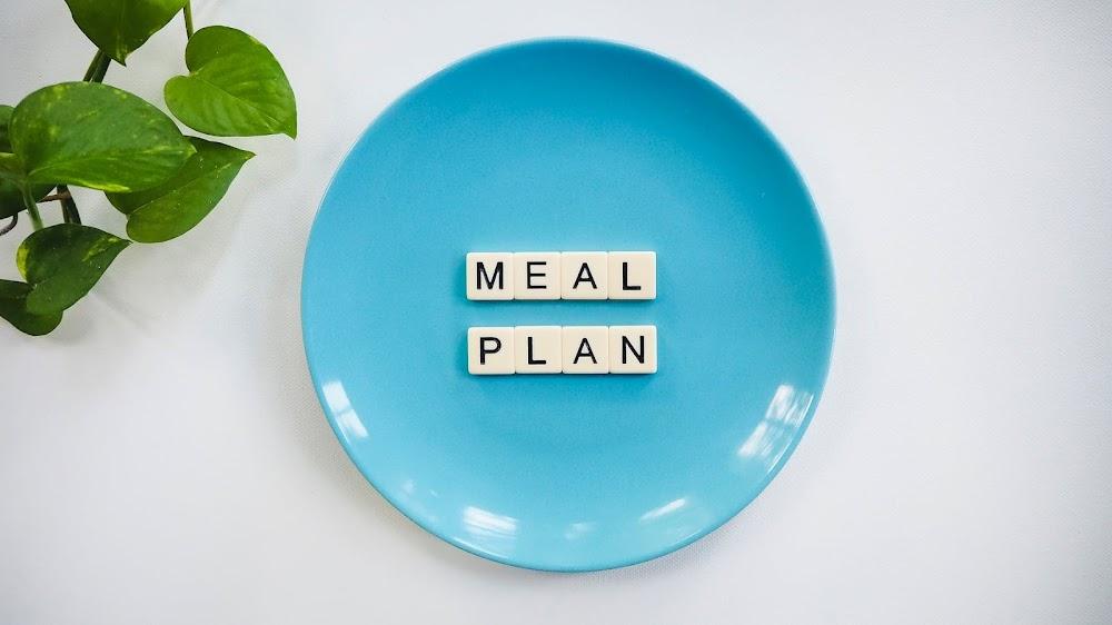healthy diet_plan