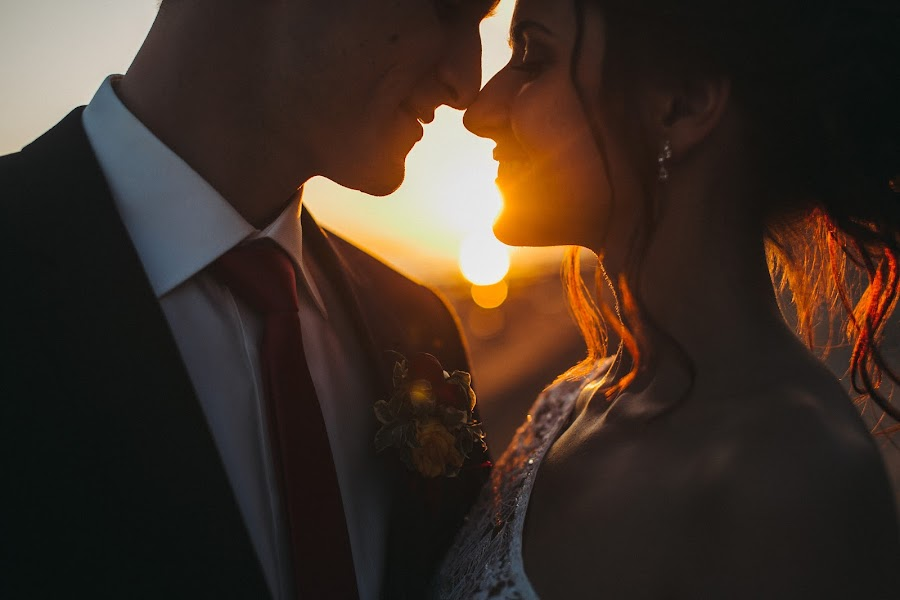 Wedding photographer Konstantin Eremeev (Konstantin). Photo of 08.11.2014