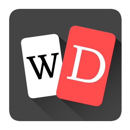 Worder 拼字 App LOGO-APP試玩