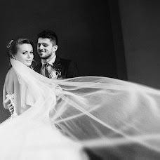 Wedding photographer Olya Permyakova (grafinja). Photo of 06.08.2014