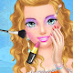 Fashion Makeover - Super Model