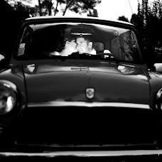 Wedding photographer Alexandre Ferreira (imagemfotografi). Photo of 06.02.2014