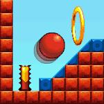 Bounce Classic 1.1.4
