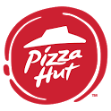 Pizza Hut India – Pizza Delivery – Order Food icon
