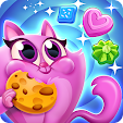 Cookie Cats file APK for Gaming PC/PS3/PS4 Smart TV