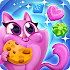 Cookie Cats 1.35.0 (Mod)