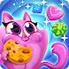Cookie Cats image