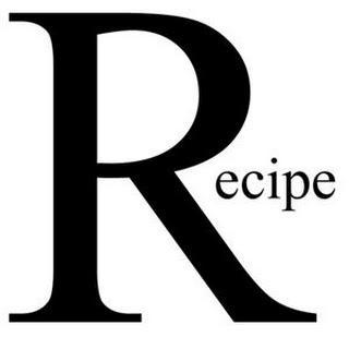 Rumtopf (Rum Pot).