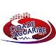 Rádio Cidade Jaguaribe Download on Windows