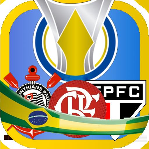 Baixar BRASILEIRÃO 2019 Jogo - Serie A   B para Android no Baixe Fácil! 110320c5f9bb8