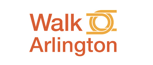 WalkArlington logo