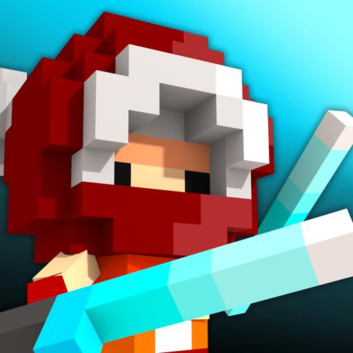 ChooChoo Heroes (game)