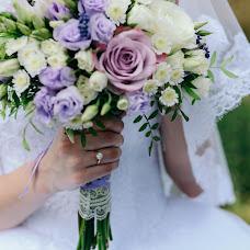 Wedding photographer Irina Sergeeva (sergeeva22). Photo of 18.09.2017