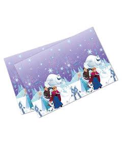 Duk, Frozen 120x180 cm