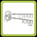 Charikari.ma icon