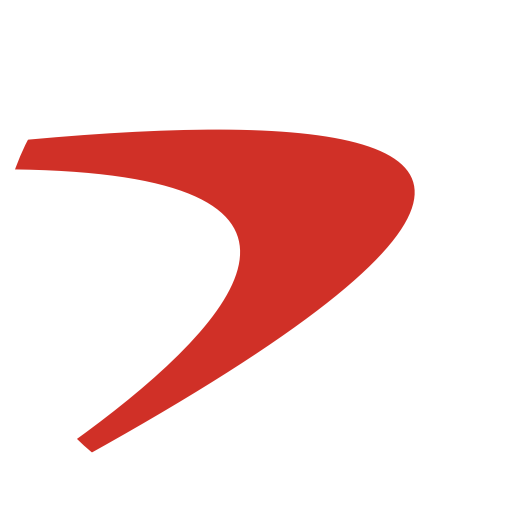 Capital One UK – Apps on Google Play