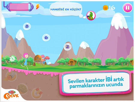 TRT İbi 1.1 screenshot 639470