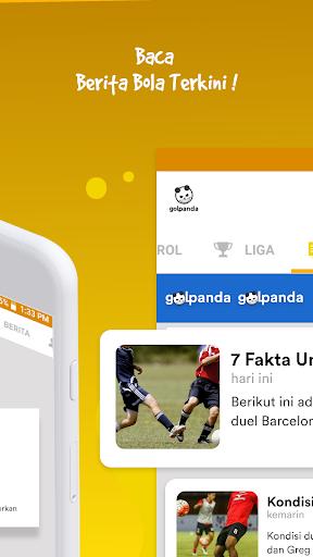 Jadwal Piala Dunia 2018 Rusia, Liga Satu Indonesia for PC