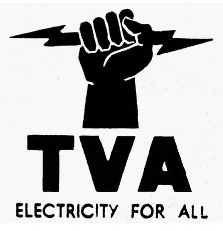 Elektrizität für alle