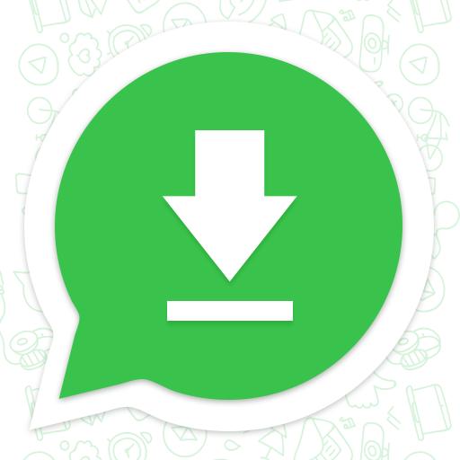Status Saver para WhatsApp - Baixar