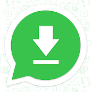 Status Saver für WhatsApp - Download