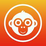 QuizMonkey icon