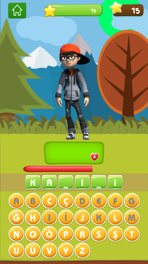 Figurative Language Games for Kids | Study.com