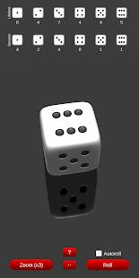 Download Dice FX For PC Windows and Mac apk screenshot 1